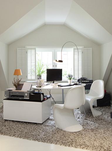 Innenarchitekt Bremen dipl ing gisela miescke innenarchitektur und yachtinnendesign in